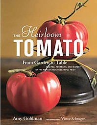 Heirloom-tomato-amy-goldman-hardcover-cover