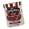 Chocolatedreyers