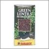 Greenlentil