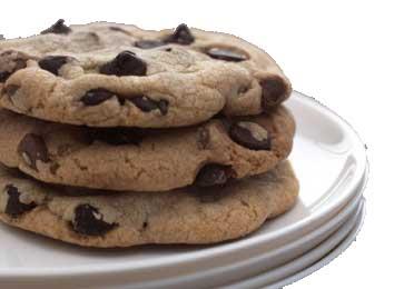 Chocolate_chipcookies