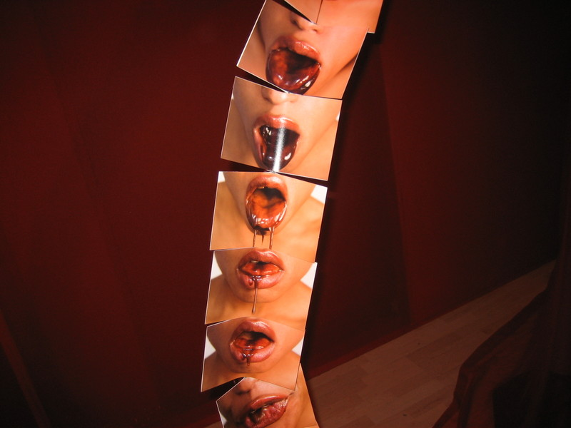 Mouthtower_1